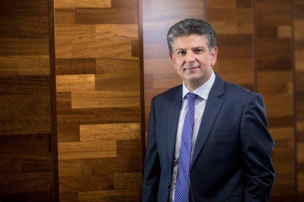 Διευθύνων Σύμβουλος στην KPMG από το 2019 είναι Χρίστος Βασιλείου ο οποίος είναι συνέταιρος στον Οίκο από το 1999.