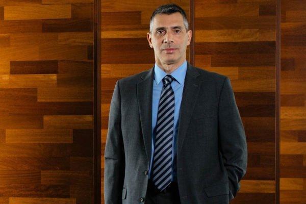 Πρόεδρος του Διοικητικού Συμβουλίου είναι από το 2019 ο Μιχάλης Αντωνιάδης ο οποίος είναι συνέταιρος στην KPMG από το 1998.